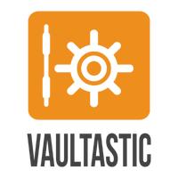 Vaultastic