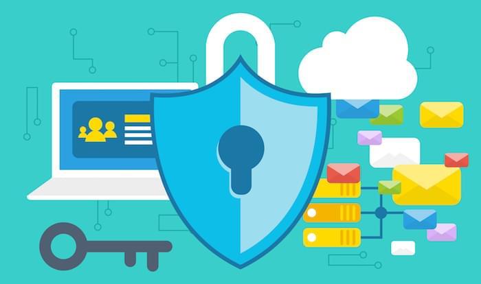 6 TrueCrypt Alternatives for Reliable Data Encryption