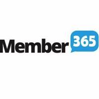 Member365 Reviews