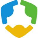 MemberClicks Reviews