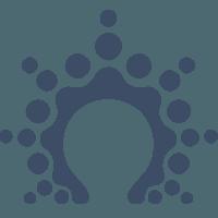 Salesflare Reviews