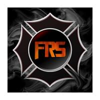 Fire Rescue Systems Reviews