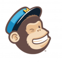 MailChimp Reviews