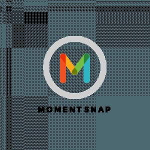 MomentSnap Reviews