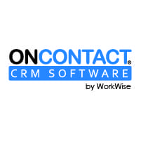 OnContact CRM Reviews