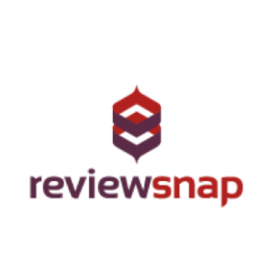 Reviewsnap Reviews