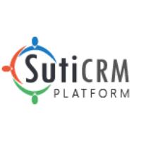 SutiCRM Reviews