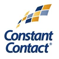 Constant Contact Reviews