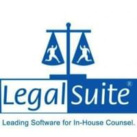 Legal-Suite Reviews