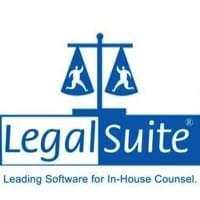 Legal-Suite Reviews