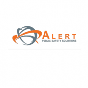 Alert Public Safety Solutions Reviews