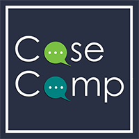 CaseCamp Reviews