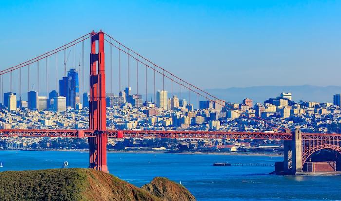 MarTech 2017 San Francisco