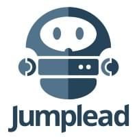Jumplead Reviews