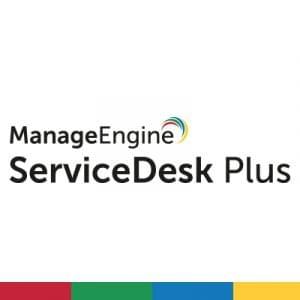 ManageEngine ServiceDesk Plus Reviews