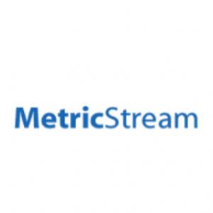 Metric Stream Reviews