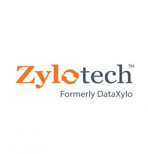 ZyloTech Reviews