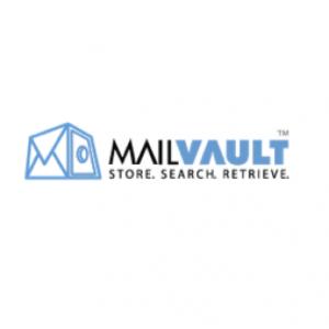 Mailvault reviews