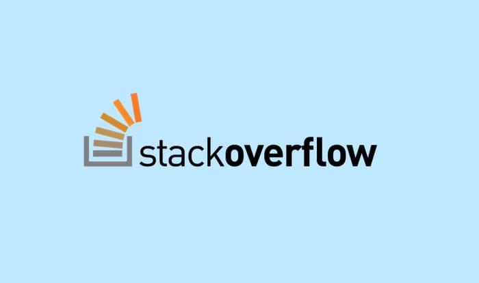 Key Takeaways from the 2017 Stack Overflow Developer Survey