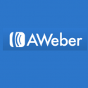 AWeber Reviews