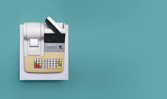5 Ways Cloud-Based POS Systems Beat Cash Registers by a Mile