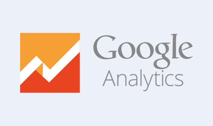 Getting Started with Google Analytics (for Marketers)