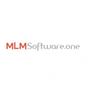 MLM Software One Reviews