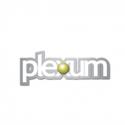 Plexum Reviews