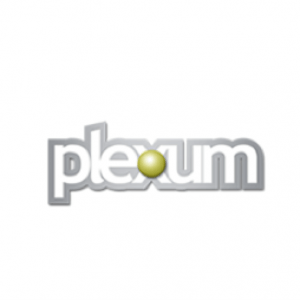 Plexum Reviews