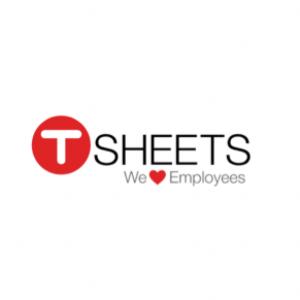 TSheets Reviews
