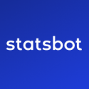 Statsbot Reviews