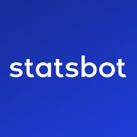 Statsbot Reviews