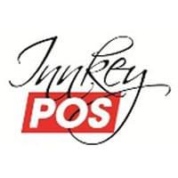 Innkey POS Reviews