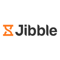 Jibble Reviews