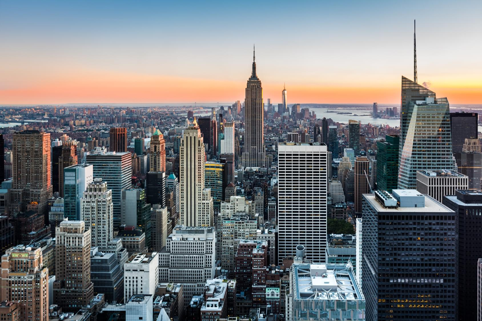 Conference Preview: The iheartmarketing Roadshow takes on New York City