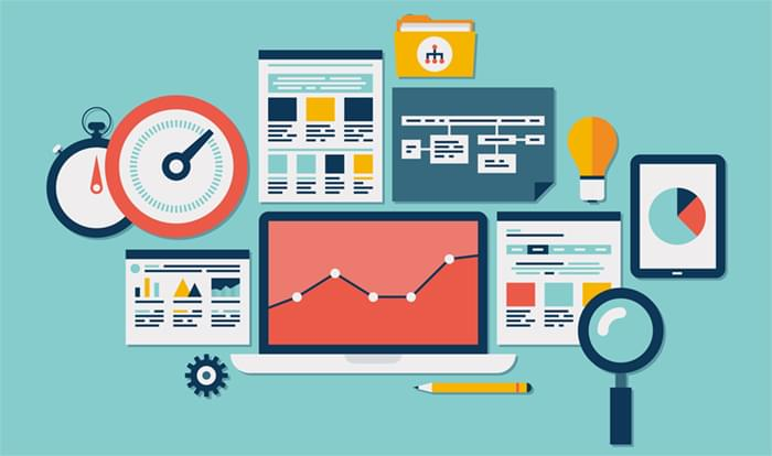 Using Sales Content Analytics for Improved Sales Performance