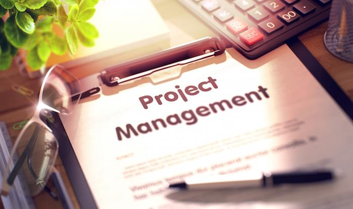 What to Look for in an Agile Project Management Tool