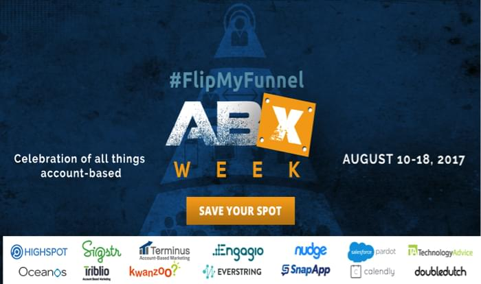 Conference Preview: ABX Week – August 10-18