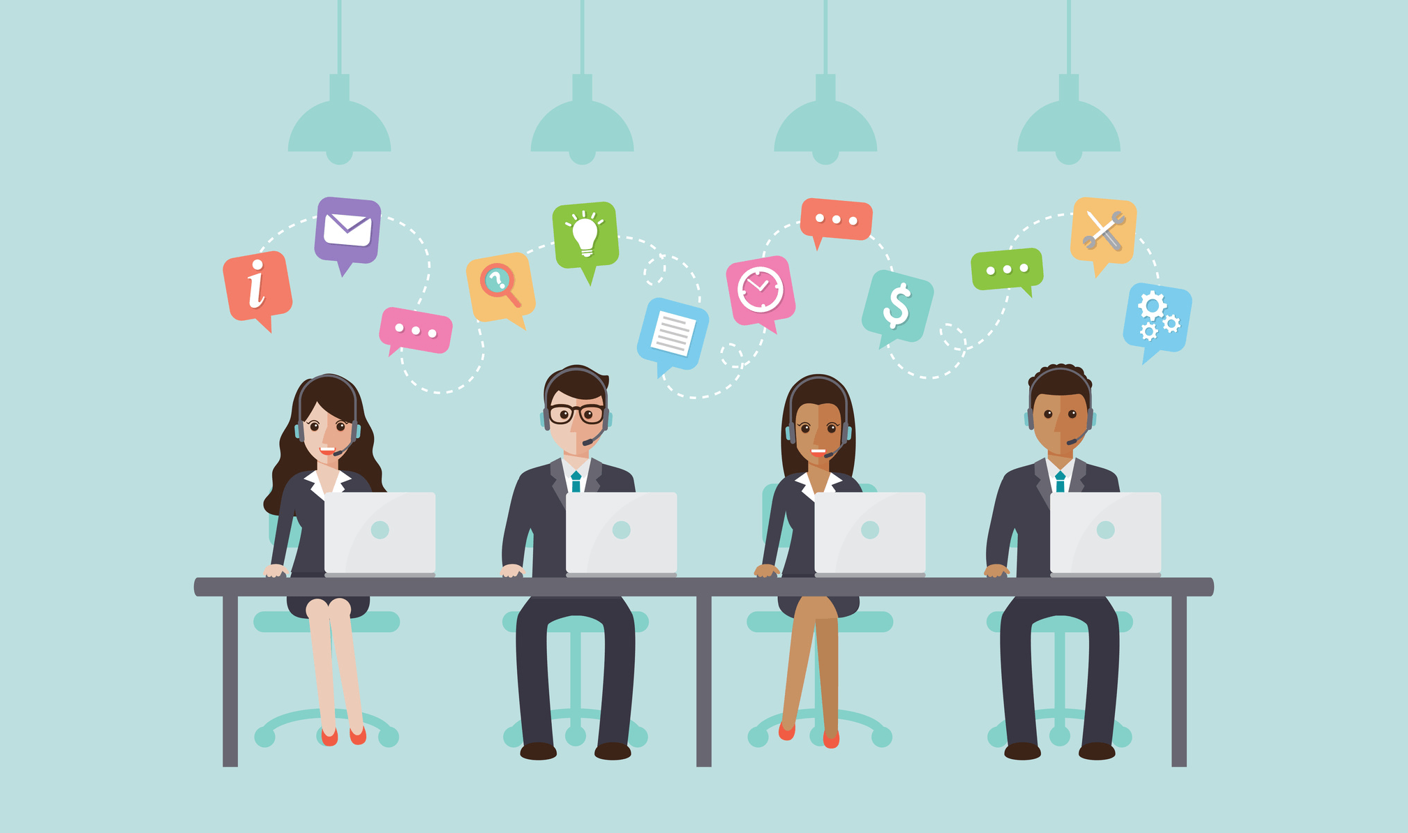 """The Only """"Growth Hack"""" You Need: Customer Service"""