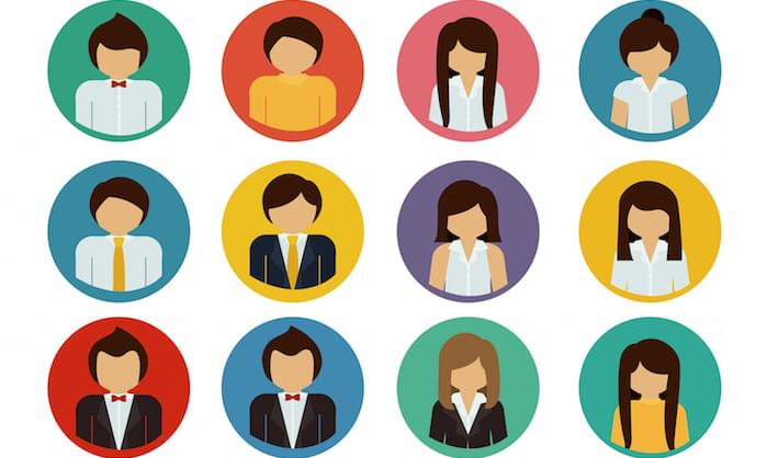 6 Tips for Recruiters Who Are Shopping for an Applicant Tracking System