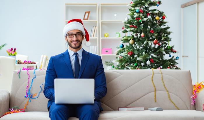 Holiday Email Marketing Campaigns: The Dos and Don'ts