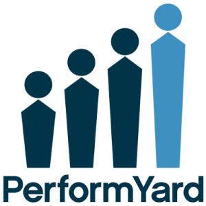 PerformYard-Logo
