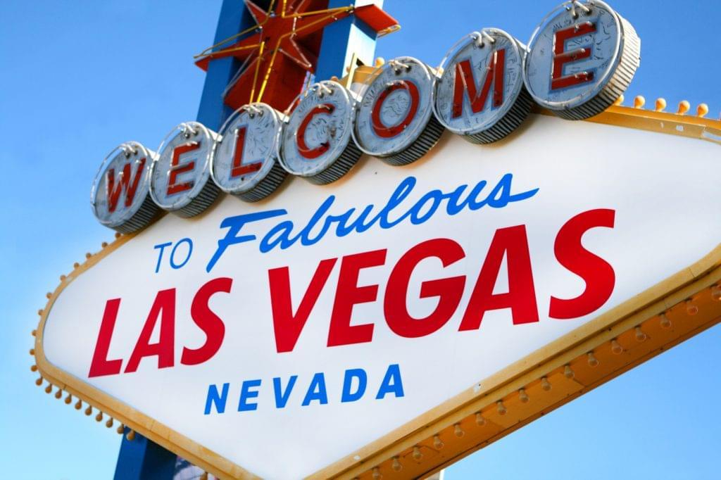 LeadsCon Las Vegas 2018