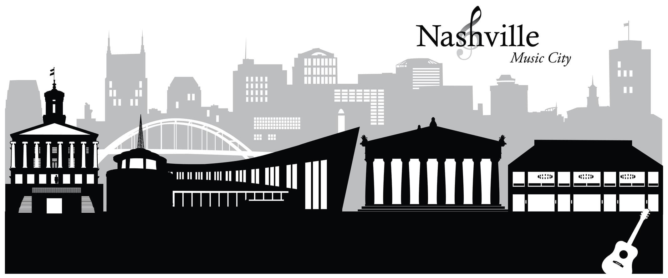 Marketing United 2018 Nashville