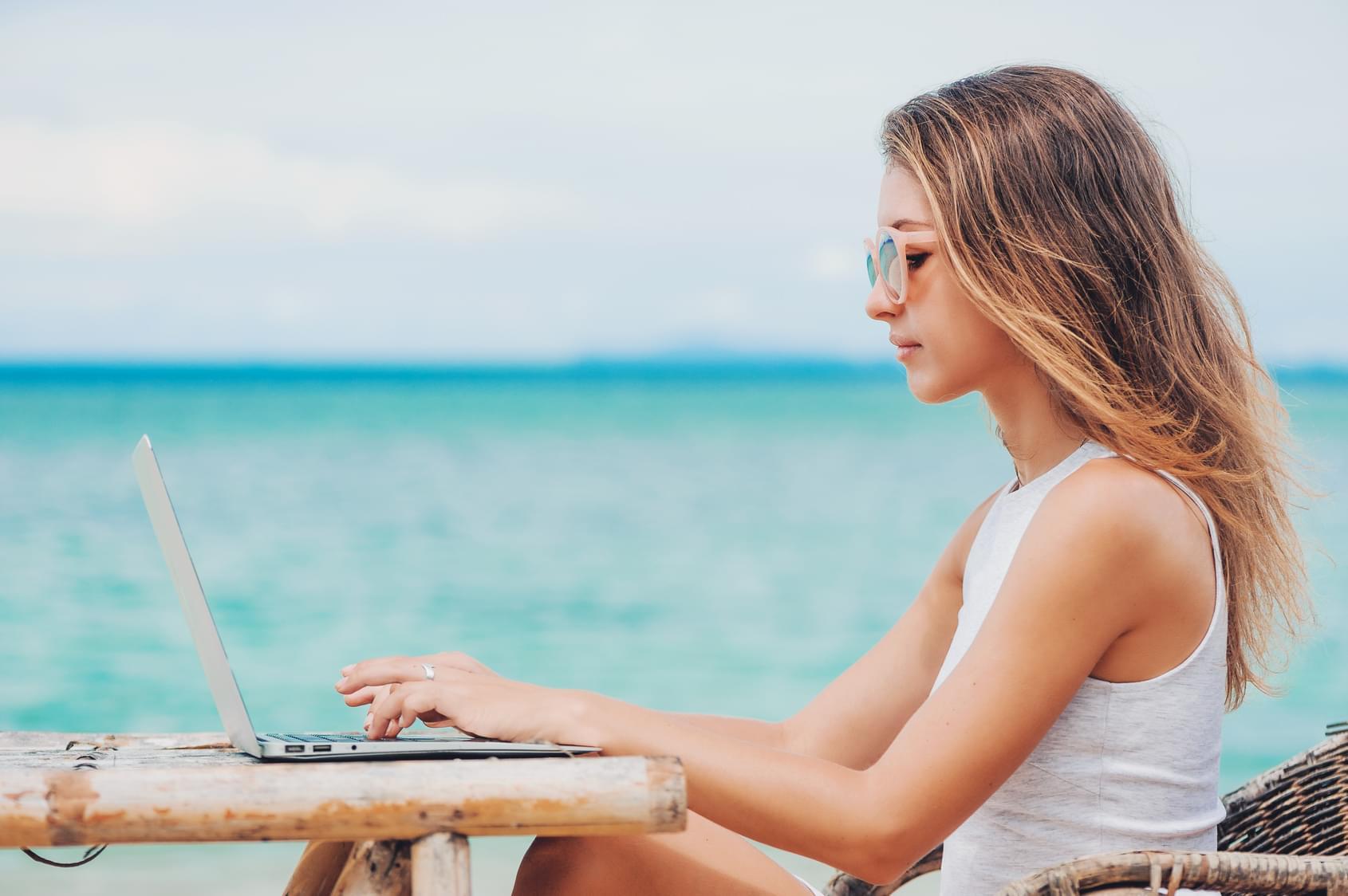 3 Tech Companies Share Their Secrets of Effective Remote Team Management