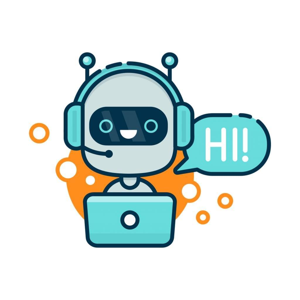 consumer chatbots