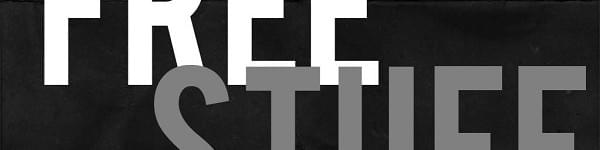 3 Open Source Software Risks for Small Businesses