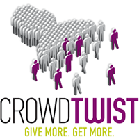 crowdtwist company logo