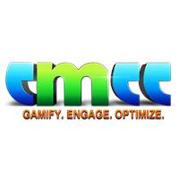 emee app logo