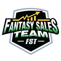 FantasySalesTeam company logo